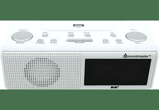 pixelboxx-mss-79917079