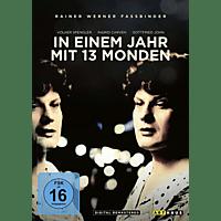In Einem Jahr Mit 13 Monden (DVD) DVD