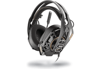 PLANTRONICS Casque gaming RIG 500 Pro HC