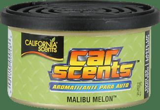 CALIFORNIA SCENTS 20412 Malibu Melon Lufterfrischer