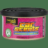 CALIFORNIA SCENTS 20412 Coronado Cherry Lufterfrischer