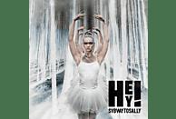 Subway To Sally - HEY! (Jewel Case) [CD]