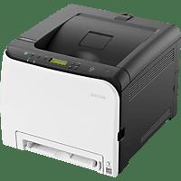 RICOH SP C260DNw   Drucker