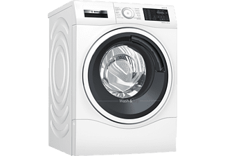 BOSCH WDU28510 Waschtrockner (10 kg / 6 kg, 1400 U/Min.)