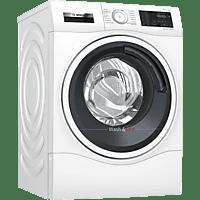 BOSCH WDU 28510 Waschtrockner (10 kg/6 kg, 1400 U/Min., A)