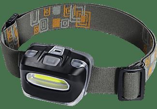 HAMA LED-Stirnlampe COB 110