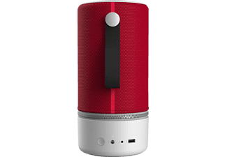 pixelboxx-mss-79926255