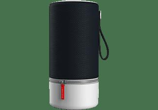 pixelboxx-mss-79926847