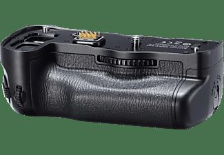 PENTAX D-BG 6, Batteriegriff, Schwarz
