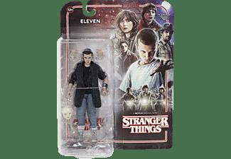 MCFARLANE TOYS Stranger Things Actionfigur Jane Hopper alias Eleven Actionfigur Mehrfarbig