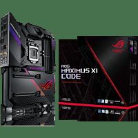 ASUS ROG Maximus XI Code Mainboard