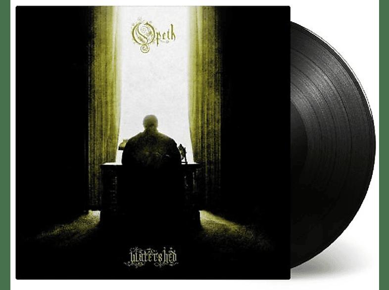 Opeth - Watershed [Vinyl]