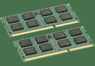 CORSAIR MAC MEMORY Arbeitsspeicher 8 GB DDR3