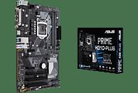 ASUS Prime H310-Plus Mainboard Schwarz