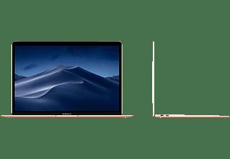 """Apple Macbook Air 13"""", Intel® Core™ i5-8210Y, 1.60 GHz, 8 GB, 128 GB, Gris"""
