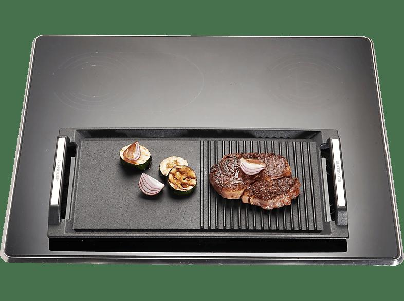 grillpfanne-grillplatte-schneider