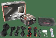 ENERMAX Digifanless Netzteil