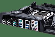 ASUS TUF X299 Mark 2 Mainboard Schwarz
