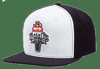 Red Bull Batalla Cap unisex