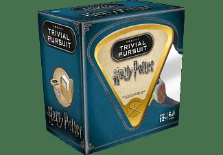 WINNING MOVES Trivial Pursuit Harry Potter Gesellschaftsspiel Mehrfarbig