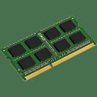 KINGSTON KCP3L16SD8/8 Arbeitsspeicher 8 GB DDR3L