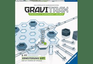 RAVENSBURGER GraviTrax Lift Bausatz Mehrfarbig