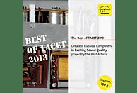 Beethoven, Stuttgart Chamber Orchestra - Best of Tacet 2013 [Vinyl]