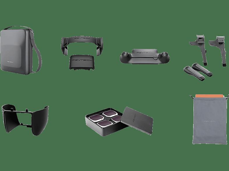 PGYTECH Zubehör Combo Pro für DJI Mavic 2 Pro Drohnenzubehörset