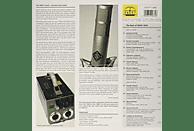 Beethoven, Stuttgart Chamber Orch - Best of Tacet 2016 [Vinyl]