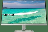 HP 27f 27 Zoll Full-HD Monitor (5 ms Reaktionszeit, FreeSync, 60 Hz)