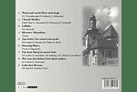 Christoph Brückner - Magic Pipes [CD]