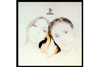 Lily & Maria - Lily & Maria (Digipak-Edition) [CD]
