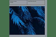 Thimios Atzakas - Udopia-Music for Oud & Ensemble [CD]