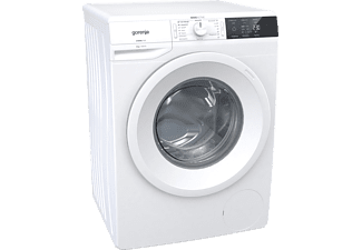 GORENJE WE 843 P Waschmaschine (8,0 kg, 1400 U/Min., D)