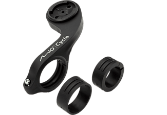 MIO Performance Bike Mount Plus