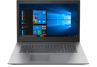 LENOVO IdeaPad 330 17 -A9 8 GB 256GB