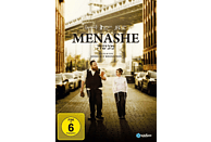 Menashe [DVD]