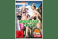 Mountain Crush - Die komplette Serie [DVD]