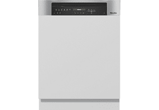 MIELE G 7310 SCI AutoDos Geschirrspüler (teilintegrierbar, 598 mm breit, 42 dB (A), C)
