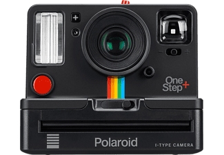 POLAROID ORIGINALS OneStep+ Everything Box