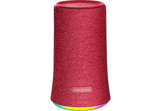 pixelboxx-mss-79964852