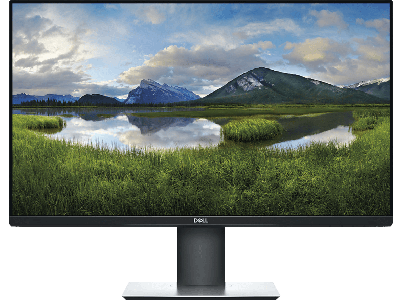 DELL S2719HS 27 Zoll Full-HD Monitor (8 ms Reaktionszeit)