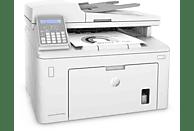 HP LaserJet M148fdw Laser Multifunktionsdrucker WLAN Netzwerkfähig