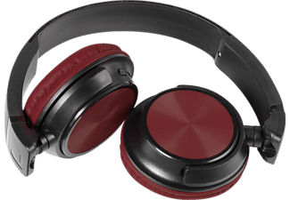 pixelboxx-mss-79968595
