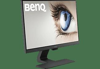 "Monitor - BenQ Gw2280 21.5"", 16:9, 5 ms, 2 HDMI, VGA"