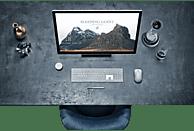 MICROSOFT Surface Dial Eingabegerät, Silber