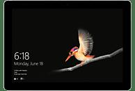 MICROSOFT Surface Go Tablet 8GB / 256GB 256 GB, Platin - für Geschäftskunden
