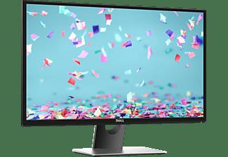 pixelboxx-mss-79972043