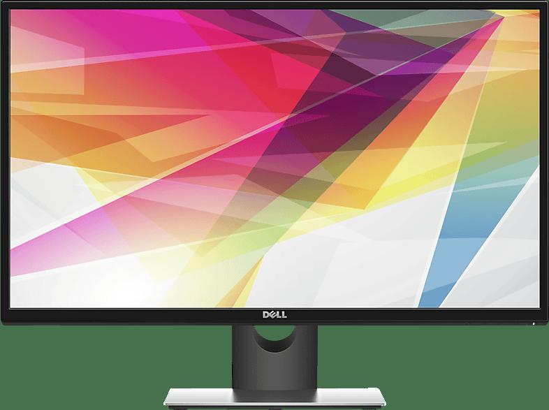 DELL SE 2717 H 27 Zoll Full-HD Monitor (6 ms Reaktionszeit, FreeSync, 60 Hz)