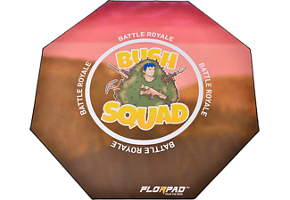 FLORPAD Florpad Battle Royale Gamingmatta